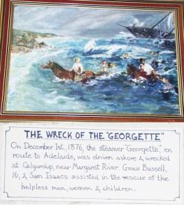 georgette-oil-painting-sr01[1]