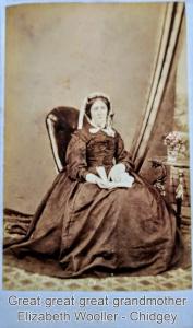Elizabeth with tag (1)