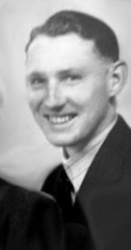 Dad 06 - 1940